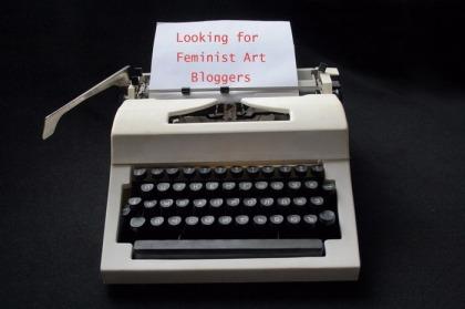 4160typewriter